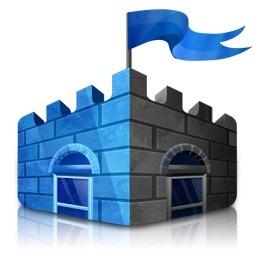 Security Essentials 4.1.522 Vista - Güvenlik Duvarı Programı